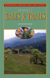 Peninsula Tales and Trails Cover